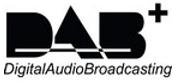 LogoDAB