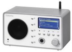 RadioEquipment